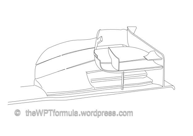 Ferrari FW (Spa)