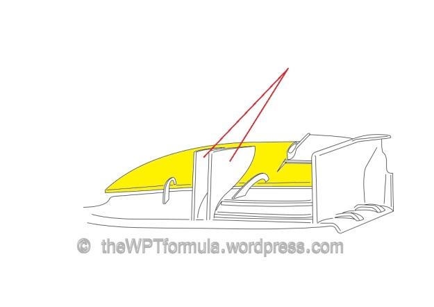 Ferrari FW Monza