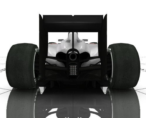 mp4-29 duct
