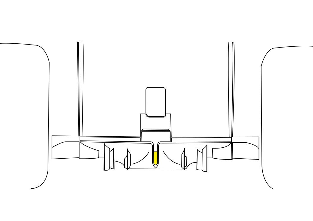 f1 mercedes engine flywheel f1 free engine image for user manual