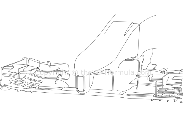 RB10 nose