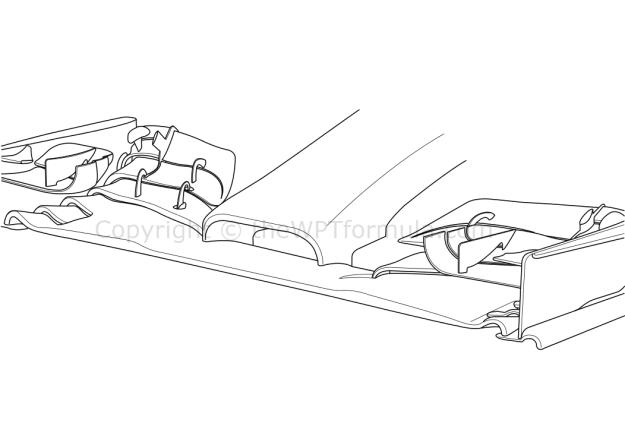 F14 t fw