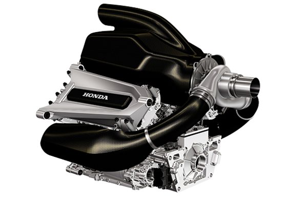 honda_2015_power_unit