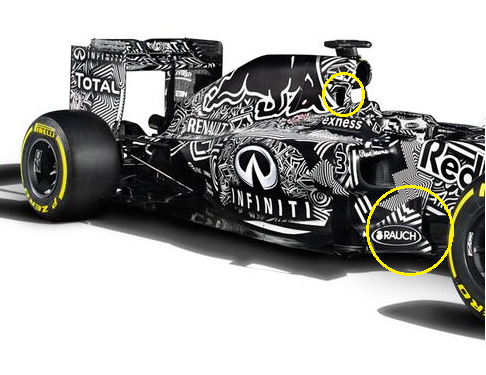 rb11 pods