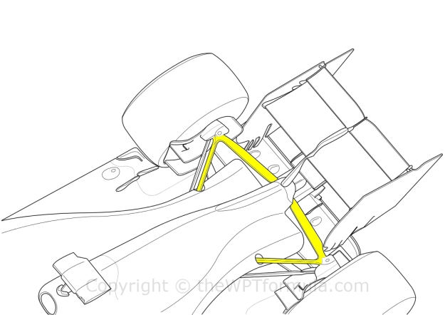 rb11 rear