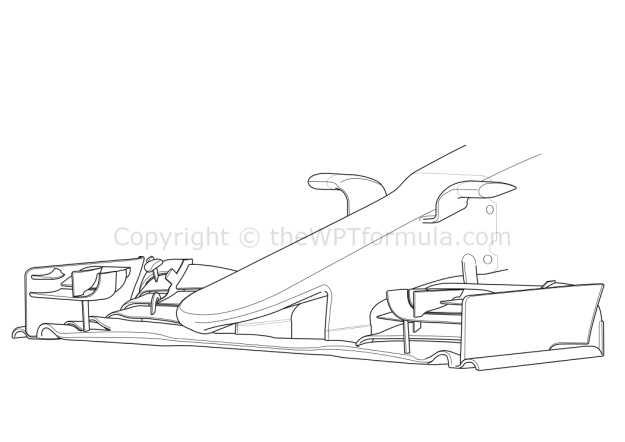 sf15t nose