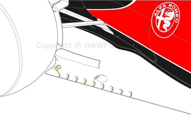 FerrariFloor