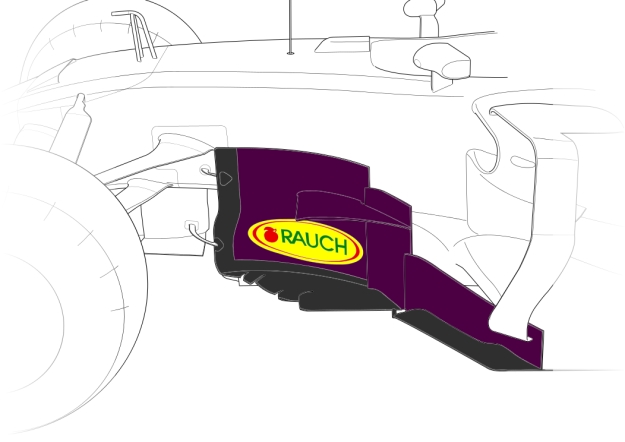 RB13_bargeboard