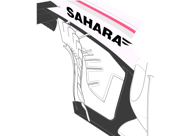 vjm10_bargeboards